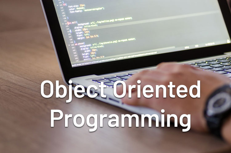 What is Object Oriented Programming (OOP)?