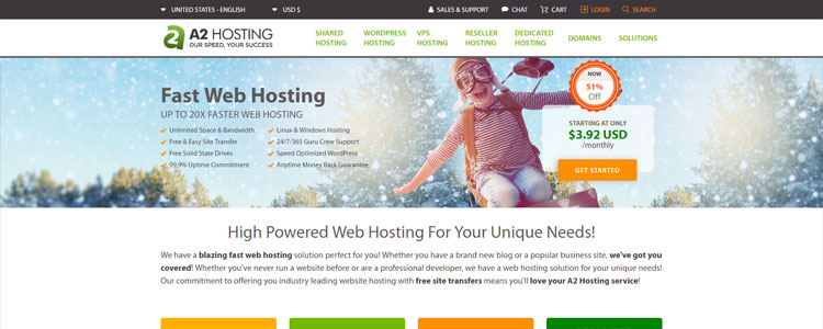 a2hosting-fast-hosting-web-developers