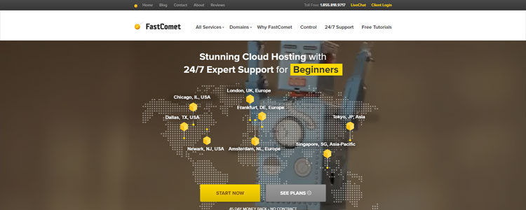 fastcomet-cheap-hosting-web-developers